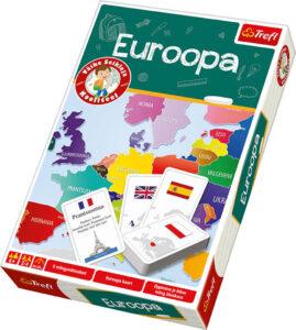 õppemäng-euroopa