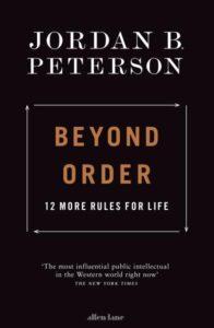 beyond-order