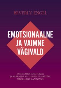 emotsionaalne-ja-vaimne-vägivald