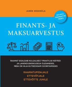 finants-ja-maksuarvestus