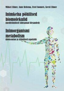 inimkeha-põhilised-molekulid-meditsiiniliselt-tähtsamad-ülesanded