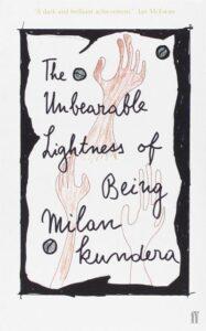 unbearable-lightness-of-being