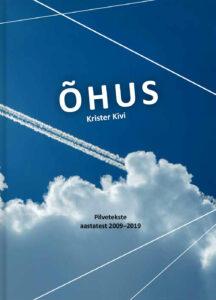 õhus-pilvetekste-2009-2019