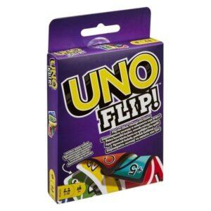 kaardimäng-uno-flip