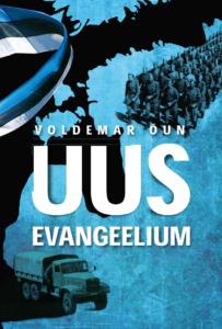 uus-evangeelium