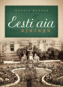 eesti-aia-ajalugu