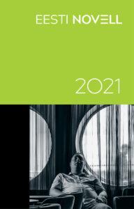 eesti-novell-2021
