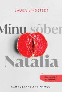 Minu sõber Natalia